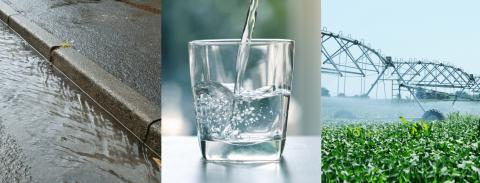 Remote Water Supplies Online Webinar