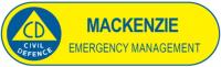 Mackenzie emergency management
